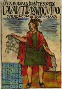 Валютный рынок википедия