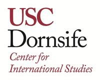 USC Center for International Studies