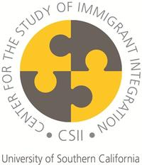 The Center for the Study of Immigrant Integration (CSII), USC