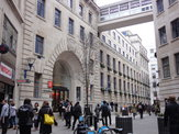 London School of Economics- UK
