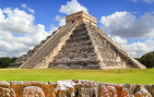 G. Alexander Moore, professor of anthropology in USC Dornsife, explains why so many people got the Mayan calendar wrong.