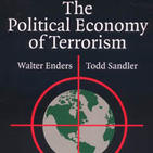 Authors Examine Terrorist Trends