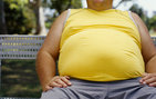 Experts warn that if current trends continue, one in three Americans will suffer from Type 2 diabetes by 2050. Marcia Abbott, who earned a Ph.D. at USC Dornsife in 2010, investigates how a high fat diet affects insulin resistance in skeletal muscles — known to be a precursor of Type 2 diabetes. Photo courtesy of Thinkstock.