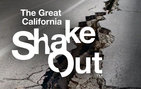 """Drop, cover and hold on"" for 60 seconds at 10:17 a.m. on Oct. 17. Established by the Southern California Earthquake Center based at USC Dornsife, the drill is the largest such exercise in the world."