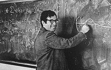 Emeritus Professor of Chemistry and Physics Howard Taylor teaching at USC in the mid-1970s. Photos courtesy of Leeza Taylor Reisig.