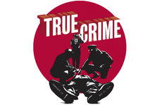 USC Dornsife student cracks the case behind 'True Crime' exhibit