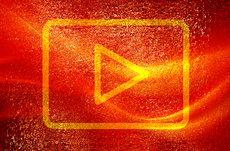 5 of the best USC Dornsife videos of 2017
