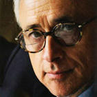 Antonio Damasio Featured in Discover Magazine