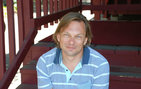 A stimulus grant awarded to USC College molecular biology professor Sergey Nuzhdin will enable the purchase of a genome sequencer and allow experimentalists to analyze data produced with their custom techniques.