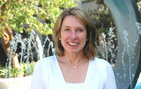 Wendy Wood, Provost Professor of Psychology and Marketing, is one of 20 new faculty members at USC College.