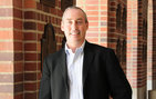 Dan Schnur, director of the College's Jesse M. Unruh Institute of Politics, along with Department of Political Science chair Ann Crigler and Professor of Political Science Jane Junn, will coordinate the on-campus aspects of the poll. Photo credit Alexandra Bissonnette.