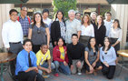 USC students, faculty and staff taking part in a summer immersion program in Los Angeles and Japan are blogging about their transnational experiences.