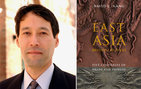 USC College's David Kang is the author of the new book East Asia Before the West: Five Centuries of Trade and Tribute.