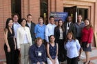 USC Undergraduates Show Breadth and Depth of Research
