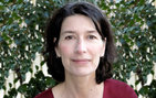 Roberta Marinelli, who has served as the program director of the Antarctic Organisms and Ecosystems Program at the National Science Foundation, will begin her directorship in July 2011.