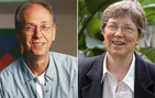 USC Dornsife professors Michael Waterman and Margaret Gatz have been awarded honorary degrees.