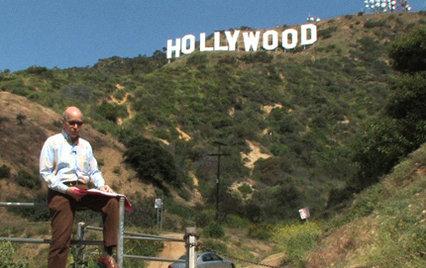 hollywood impact 4000