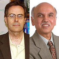 USC Chemists Named AAAS Fellows