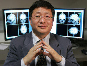 USC College Neuroscientist Tapped for Endowed Chair