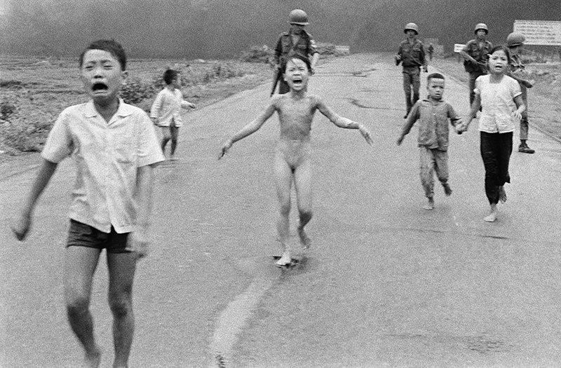 vietnam war failure