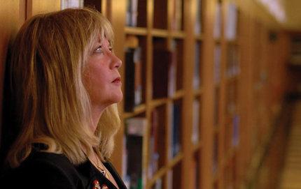 High Schoolers Become  Summer Trojans    News   USC Dornsife USC News   University of Southern California Dr Shelley Davidow  author  graduate  lecturer