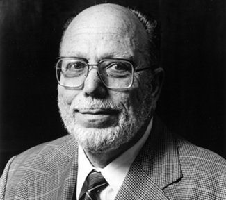 William G. Spitzer was the first person in USC's history to serve at every level of academic administration.