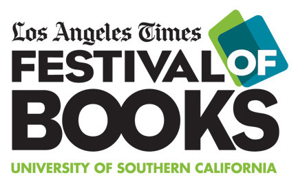 USC Dornsife at the Los Angeles Times Festival of Books