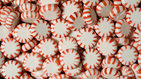 The Art and Science of Peppermint