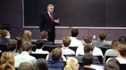 Gordon Brown Lectures