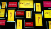 USC Dornsife Initiative