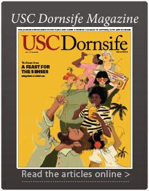 creative writing graduate degree programs in Los Angeles  PhD         usc creative writing application