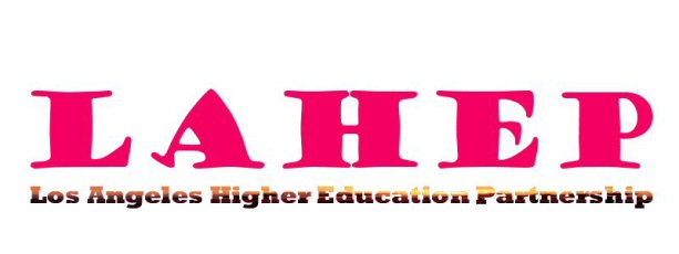 Los Angeles Higher Education Partnership