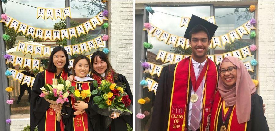 Home > East Asian Studies Center > USC Dana and David Dornsife