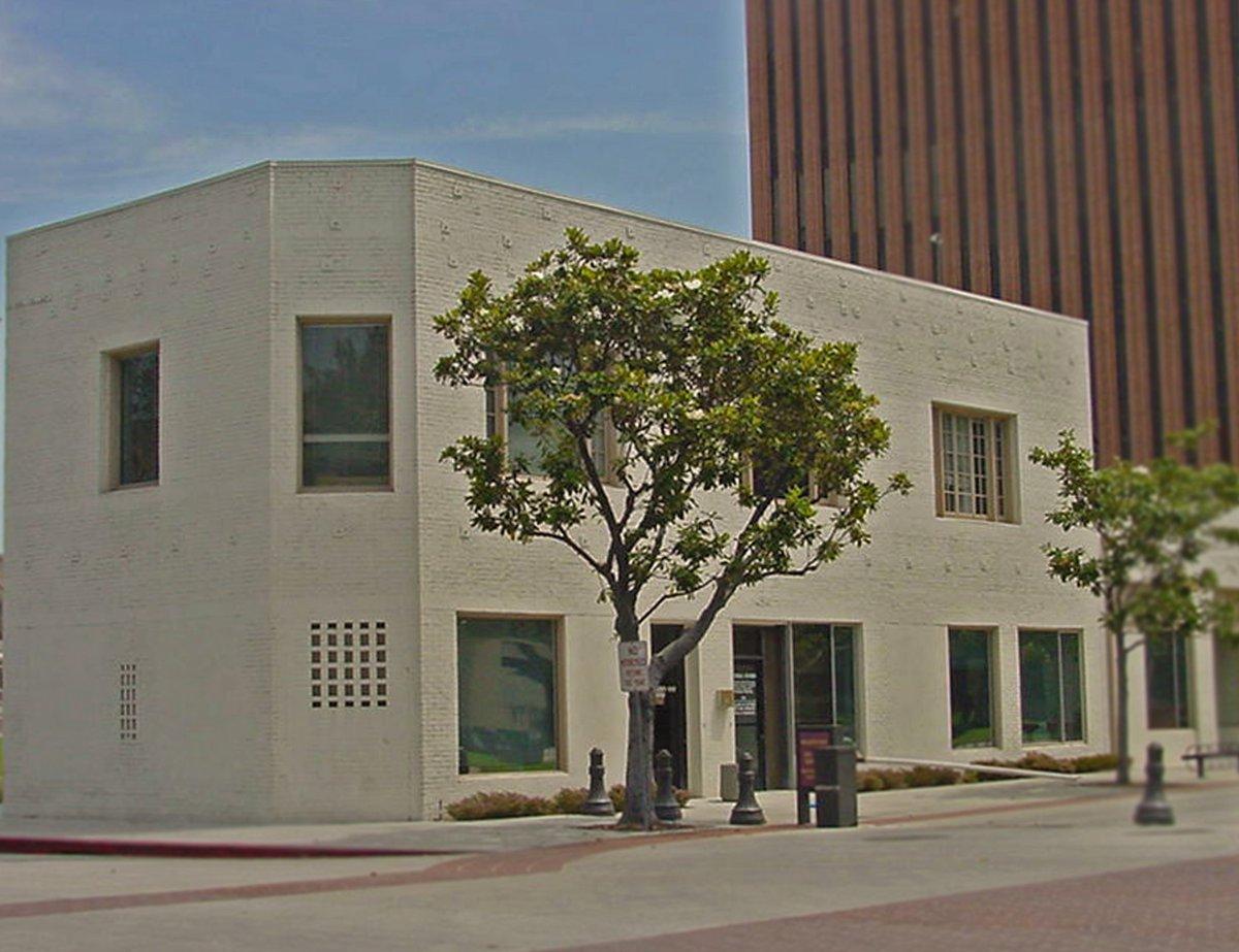 Blonde teen center for east asian studies ass