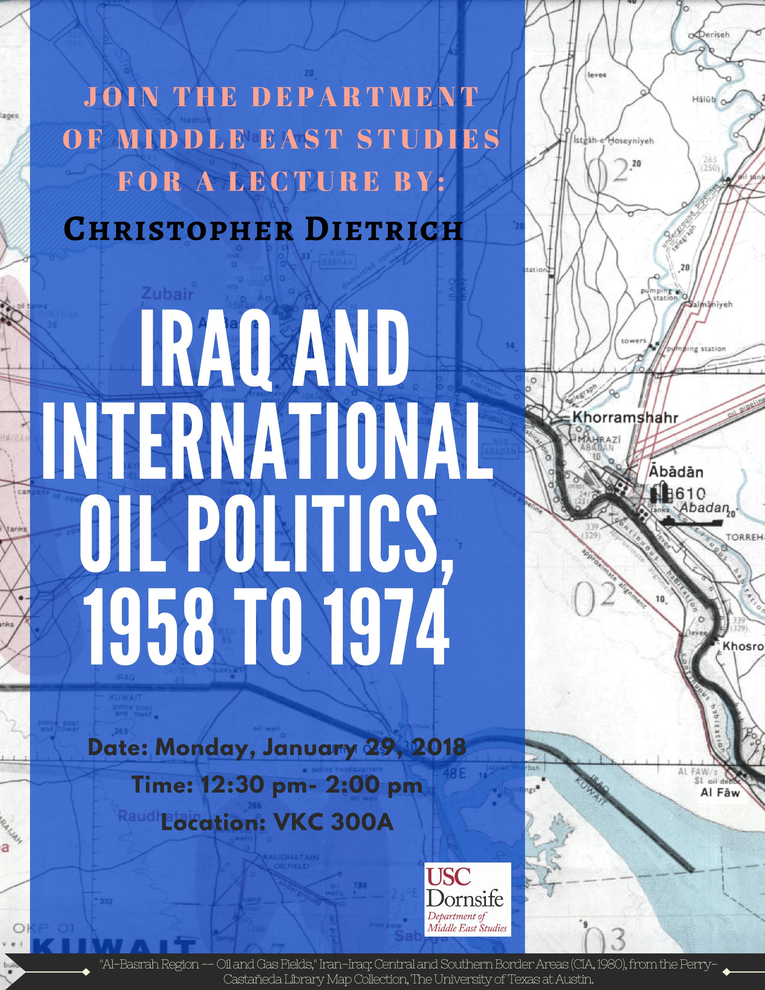 Lectures and Discussions > USC Department of Middle East Stus ... on jcu map, stanford university map, piedmont tech map, la southwest college map, west texas state map, university of ca map, harvard map, university of michigan map, unc map, duke map, ucla map, galveston texas city map, mayo clinic rochester map, hcc ybor campus map, seton hall map, los angeles cities map, michigan state university campus map, uc berkeley map, csu east bay map, university of oregon campus map,