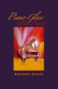 Becker Piano Glass 10