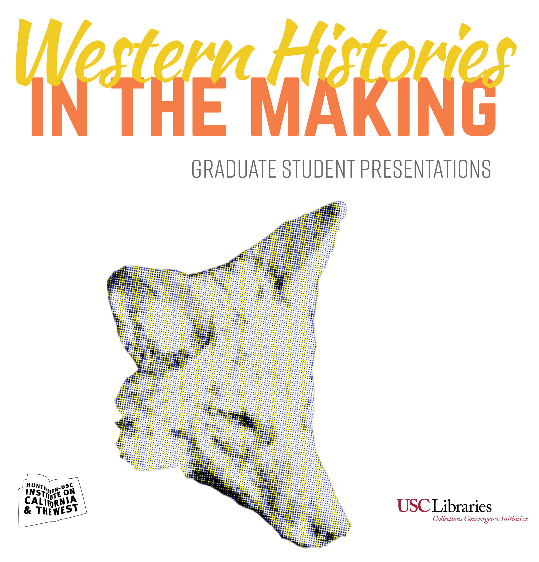 past events huntington usc institute on california and the west