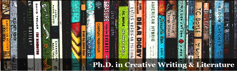 Ph.D Requirements