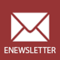 PERE/CSII Enewsletter sign up
