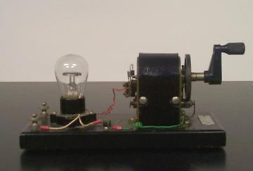 electric generator physics. Exellent Electric Electric Generator Inside Physics T